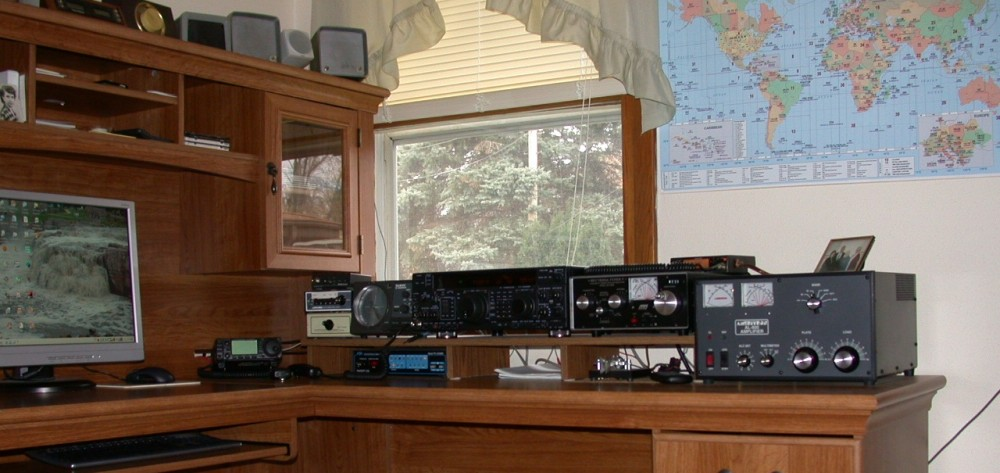 cropped-Radio-Shack-002.jpg